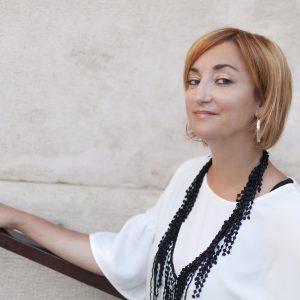 Antonella Desiati