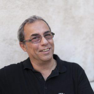 Marco Protano