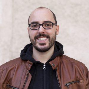 Alessandro Della Pietra