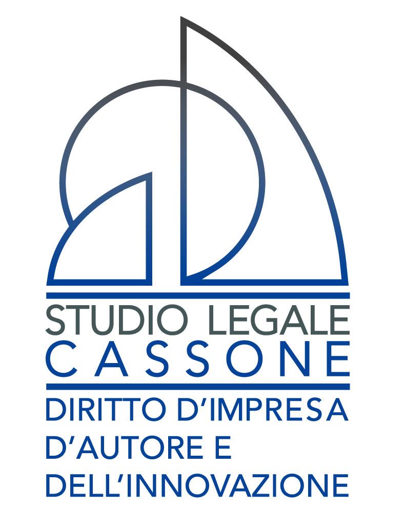 Studio Legale Cassone